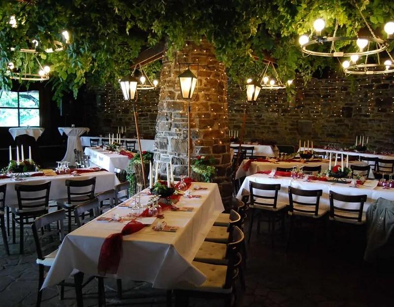 Aussergewohnliche Hochzeitslocation In Nrw Blumenhalle In